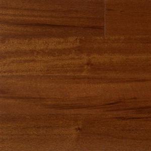 Hardwood ExoticaGibson IPTRENGOT3 GoldenTigerwood314