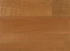 "Hardwood Exotica / Gibson American Cherry 6 1/4""  thumbnail #2"