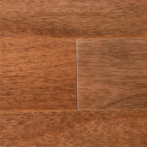 Smooth Flooring - Solid Brazilian Oak Java  3/4 X 5 1/2