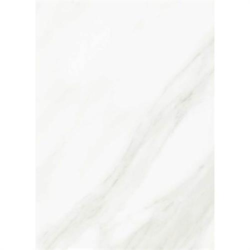Mirasol Bianco Carrara 10 X 14 Wall Tile ML70