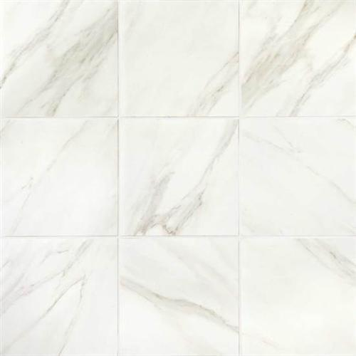 Mirasol Bianco Carrara ML70