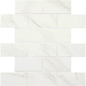 Ceramic & Porcelain Tile page 69 | Royal Flooring