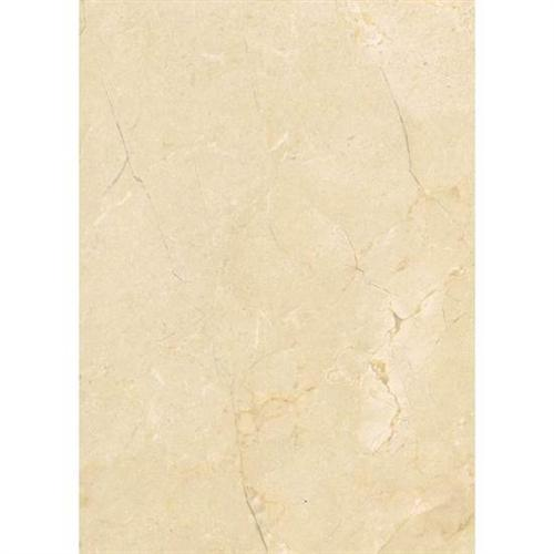 Mirasol Crema Laila 10 X 14 Wall Tile ML71