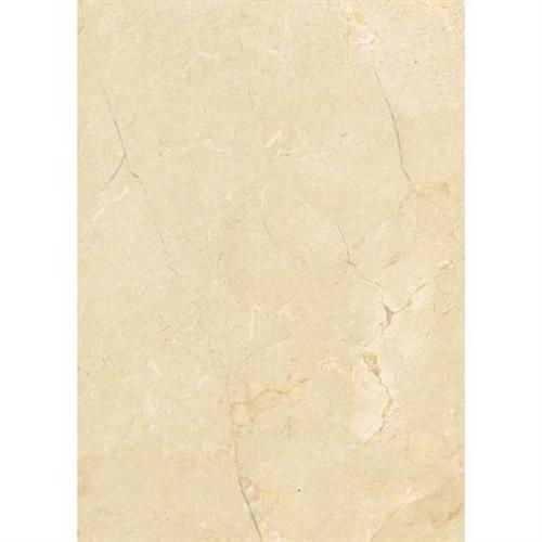 Crema Laila 10 X 14 Wall Tile