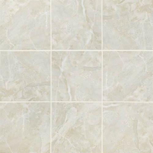 Mirasol Silver Marble ML72