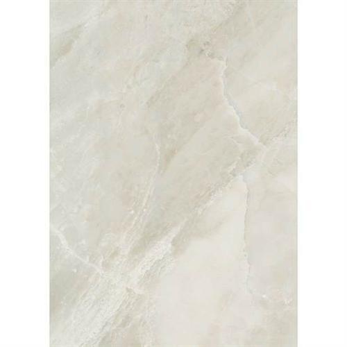 Silver Marble 10 X 14 Wall Tile