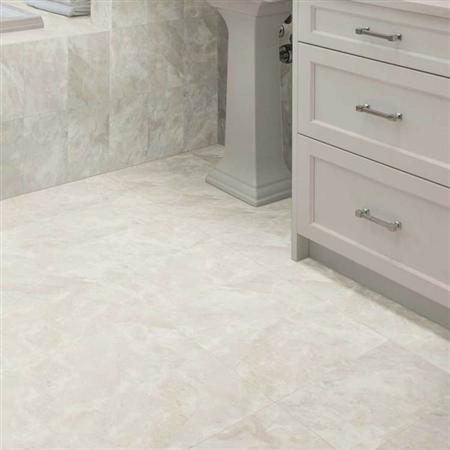 Mirasol Silver Marble 10 X 14 Wall Tile ML72