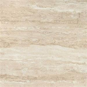 CeramicPorcelainTile Scene SC0212241P ShoreUnpolished