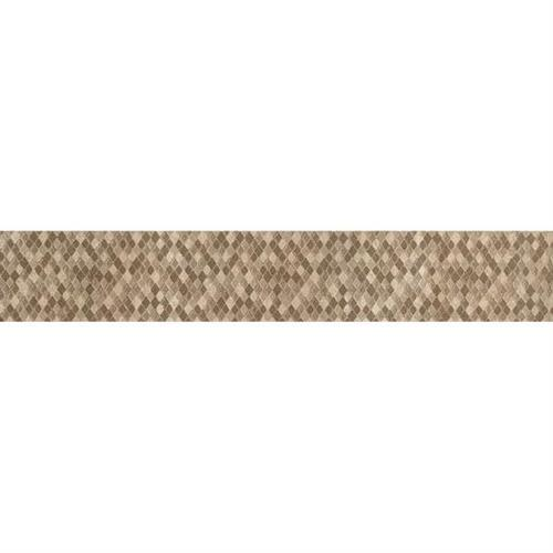 Scene Ridge Decorative Accent SC03