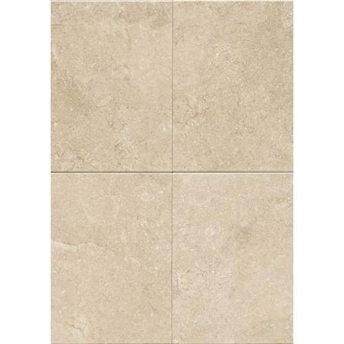 Avante Bianco 10 X 14 Wall Tile AV96