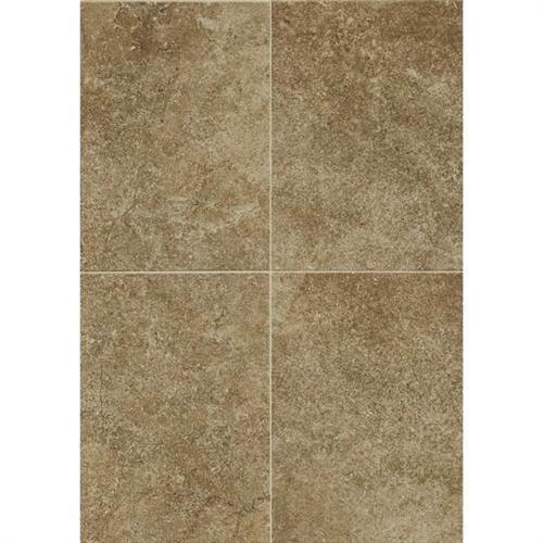 Avante Oro Terra 10 X 14 Wall Tile AV99