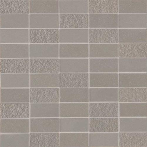 Method Khaki Approach Andbrand12 X 12 Mosaic MT05