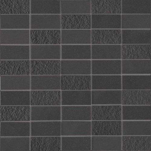 Method System Sable Andbrand12 X 12 Mosaic MT06