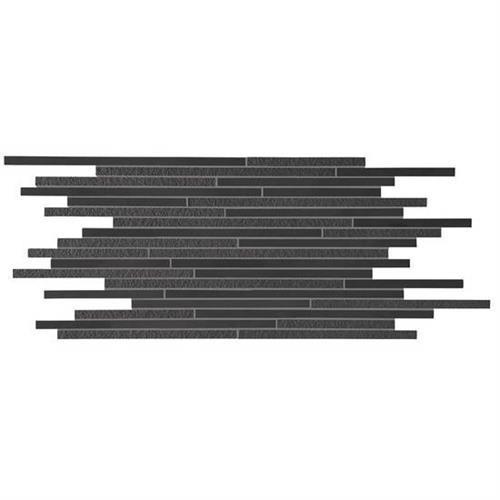 Method System Sable Andbrand12 X 24 Mosaic MT06