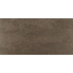 CeramicPorcelainTile Theoretical TH9312241PK AbsoluteBrown