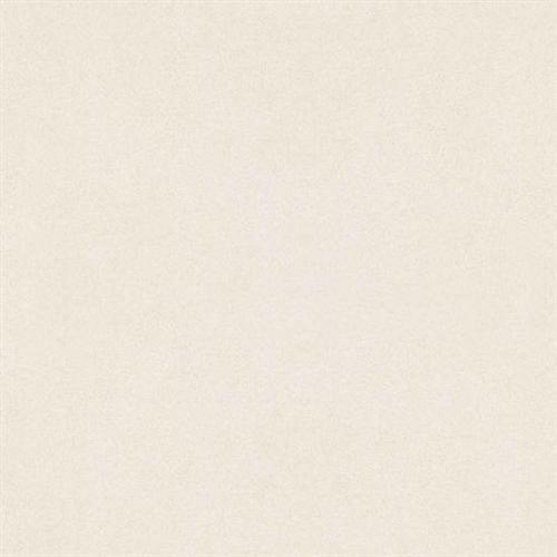 Decorum Ideal White DR01