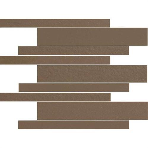 Decorum Formal Brown DR05