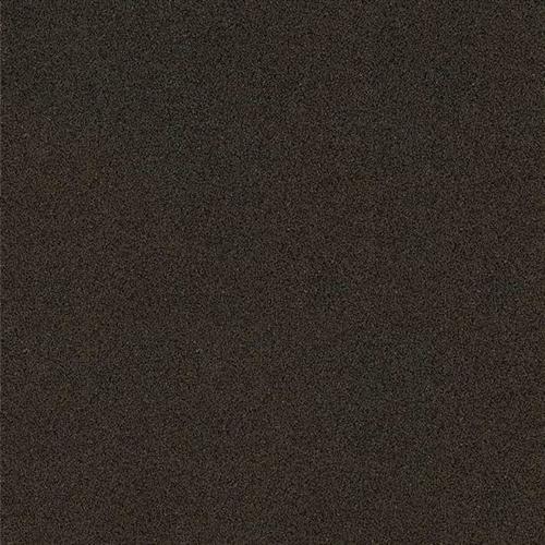 Decorum Distinct Black DR06