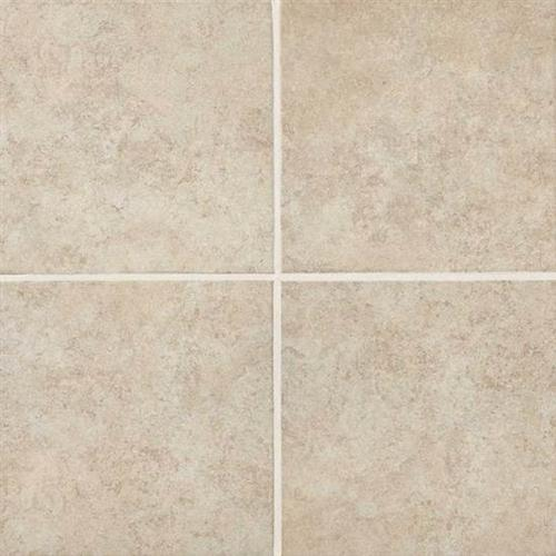 Shop for tile flooring in Henderson, TN from First Class Flooring