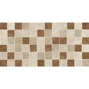 Ceramic & Porcelain Tile page 9 | Floorcraft