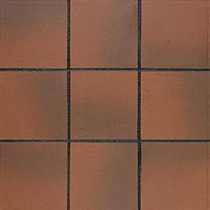 CeramicPorcelainTile QuarryTile 0Q0222CHIP EmberFlash