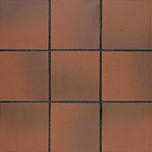 Quarry Tile Ember Flash Q02 2