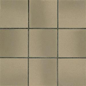 CeramicPorcelainTile QuarryTile 0Q1622CHIP GrayFlash