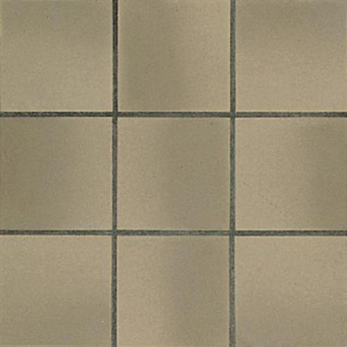 Quarry Tile Gray Flash Q16 2