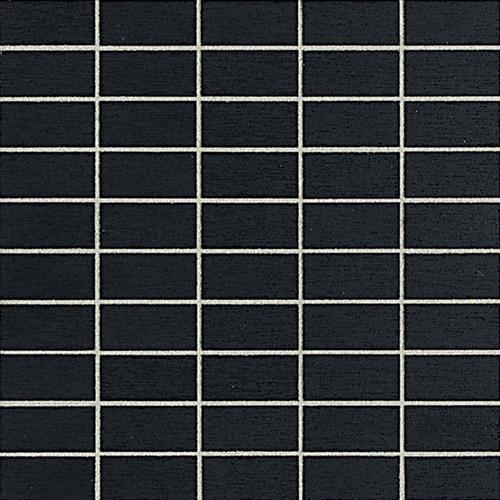 Noir Mosaic