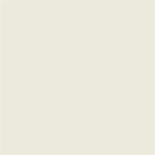 Gloss Almond (1)