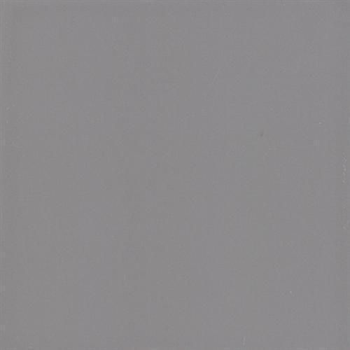 Bright Storm Gray 2 0040