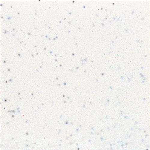 Bright Salt And Pepper 1 0045