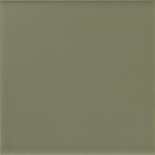 Bright Artichoke 1 0063