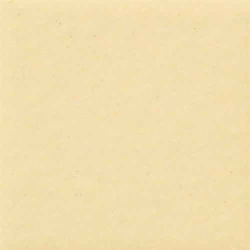 Bright Marshmallow 1 0065