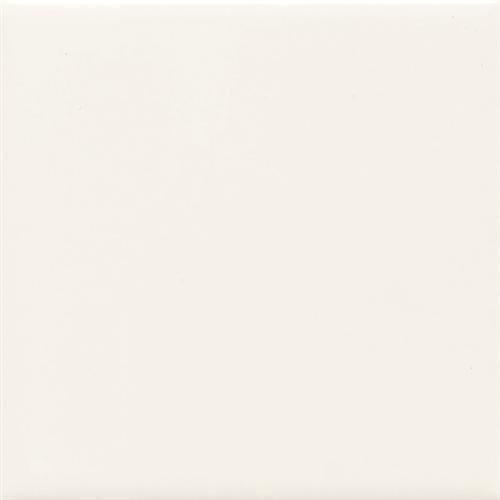 Bright White 1 0090