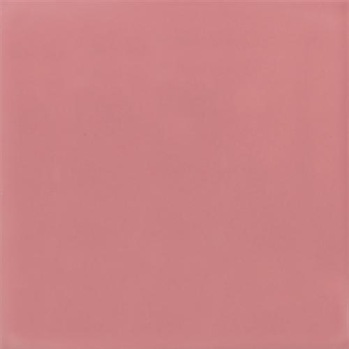 CeramicPorcelainTile Bright Antique Rose (4) Q073 main image