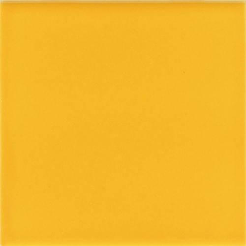 Bright Lemon Zest 4 Q075