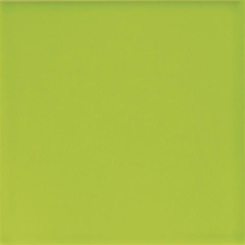 Green Apple (4)