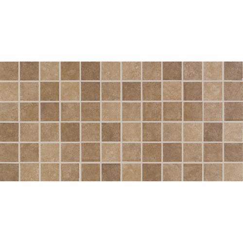 Lyndhurst Mosaics™ Woodland Blend LH01