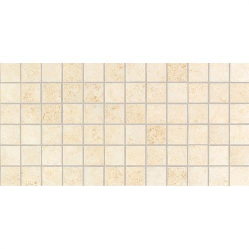 Lyndhurst Mosaics™ Millstone Blend LH02