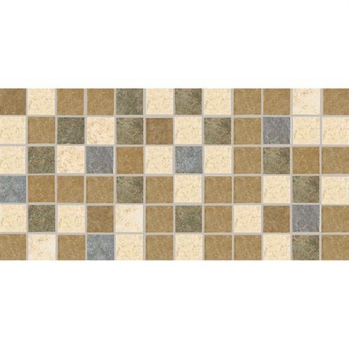 Lyndhurst Mosaics™ Meadow Blend LH03