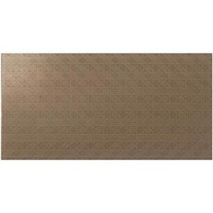 CeramicPorcelainTile GraphicEffects GE041224G1P2 Halftone