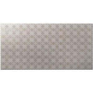 CeramicPorcelainTile GraphicEffects GE051224G1P2 Grayscale