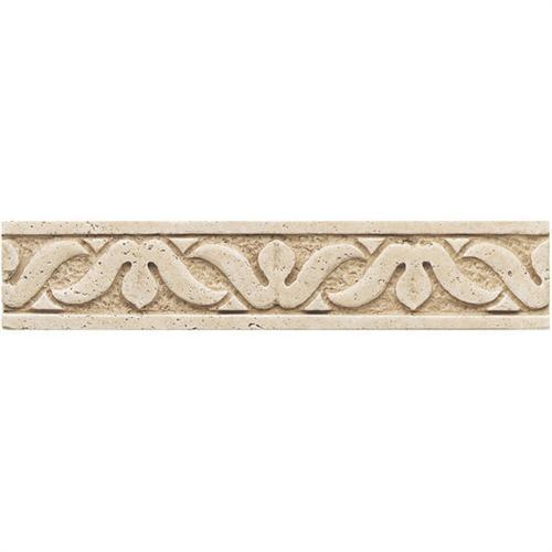 Designer Elegance™ in Tivoli 2 1/2and X 11 3/4and Accent - Tile by American Olean
