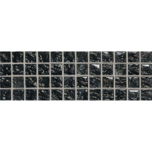 Designer Elegance™ in Night Watch 4 X 12 Accent - Tile by American Olean