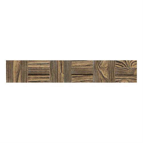 Room Scene of Designer Elegance™ - Tile by American Olean
