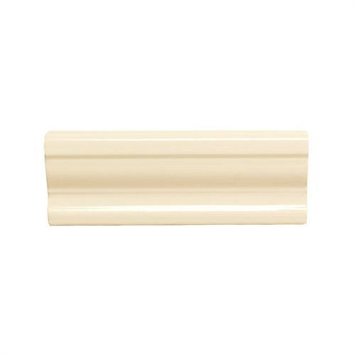 Designer Elegance Biscuit 2And X 6And Shelf Rail 0091