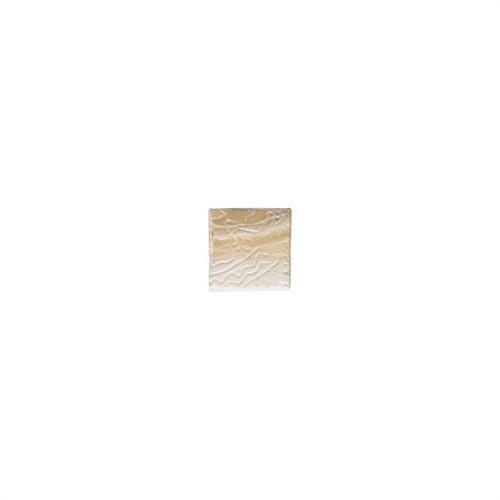 Designer Elegance™ in Artifacts 2 X 2 Accent Dot 4 - Tile by American Olean
