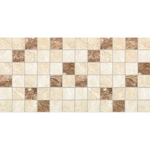 Salcedo Universal Blend Mosaic SC92