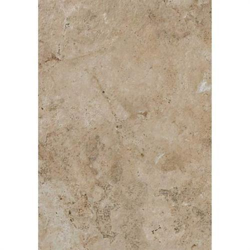 CeramicPorcelainTile Bordeaux™ Marron BD03 main image